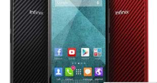 شرح تفليش وتحديث موبايل انفنيكس Infinix Zero 2 X509 16 GB
