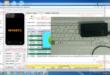 شرح تفليش موبايل تكنو TECNO Y2 بروم رسمي 100% بدون بوكس