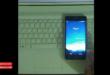 كيفية عمل سوفت وير لهاتف Infinix Hot Note X551