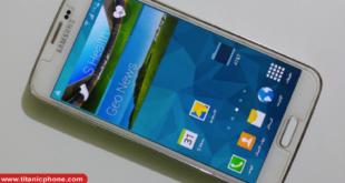 تعريب هاتف سامسونج Samsung Galaxy S5 SM-G900A النسخة الامريكية