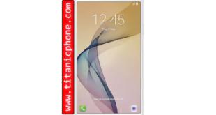 تحميل الروم الكومبنيشن Samsung Galaxy J7 Prime SM-G610F مجانا