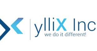 شرح التسجيل في موقع yllix.com بالشكل الجديد للربح منه + اثبات الدفع