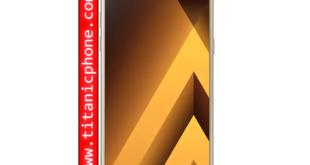 تحميل الروم الكومبنيشن Samsung Galaxy A5 2017 SM-A520F مجانا