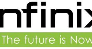 تحميل الرومات الرسمية لهواتف انفينكس infinix جميع الموديلات