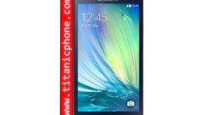 تحميل الروم الكومبنيشن Samsung Galaxy A3 SM-A300H مجانا
