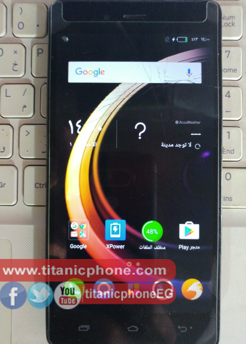 Infinix_Hot_4_Lite_X557