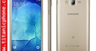 تحميل الروم الكومبنيشن Samsung Galaxy J5 SM-J5007 مجانا