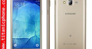 تحميل الروم الكومبنيشن Samsung Galaxy J5 SM-J5008 مجانا