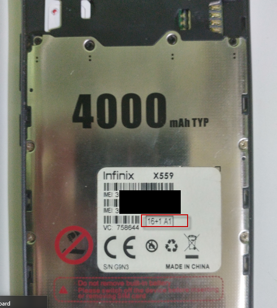 X559_16+1A1