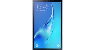 فلاشات كومبينشين Samsung J3 2016 SM-J320R4 مجانا