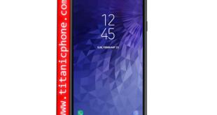 تحميل الروم الكومبنيشن Samsung Galaxy J4 2018 SM-J400G مجانا