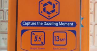 الروم الرسمي المسحوب لهاتف tecno spark k7 مجربه 100%