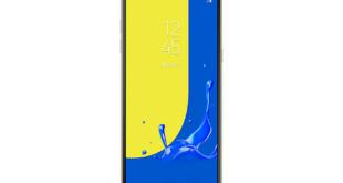 الروم الكومبينشن Samsung Galaxy J8 2018 SM-J810G مجانا