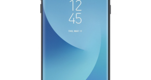 الروم الكومبينشن Samsung Galaxy J7 Pro 2017 SM-J730G مجانا