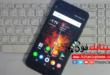 الروم الرسمي المسحوبة لهاتف Infinix Hot 5 X559C مجرب 100%