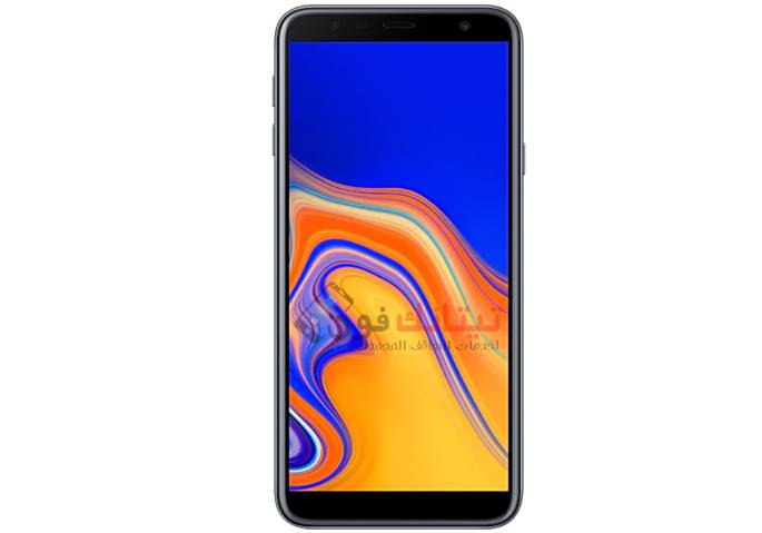 روم كومبنيشن SM-J415F سامسونج Galaxy J4 Plus - Combination File