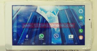 الروم الرسمي المسحوب تاب فيوا VIWA T1 Plus مجربه 100%