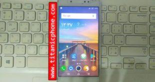 تحميل الروم الرسمي لهاتف Infinix Smart X5010 16+1A1