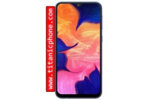 رومات كومبنيشن Samsung Galaxy A10 اخر اصدار حماية Combination File