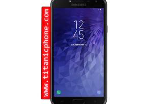 رومات كومبنيشن Samsung Galaxy J4 اخر اصدار حماية Combination File