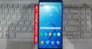 فلاشة كوبي SM-G960U سامسونج S9 Plus تحميل مجاني