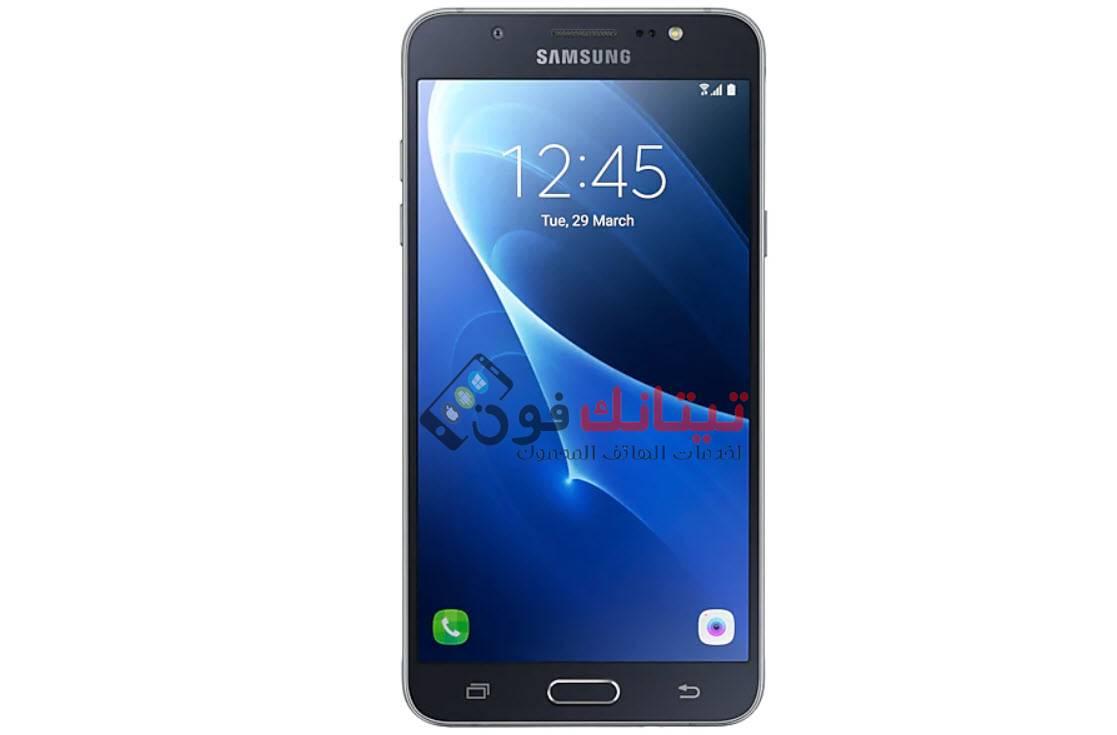 رومات كومبنيشن Galaxy J7 2016 اخر اصدار حماية مجاني