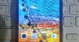 سوفت وير TECNO W3 LTE الرسمي جميع الاصدارات تحميل مباشر