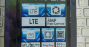سوفت وير TECNO WX3 LTE الرسمي جميع الاصدارات تحميل مباشر