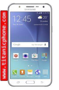 روم كومبنيشن SM-J700H سامسونج Galaxy J7 2015 اخر اصدار - Combination File