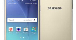 رومات كومبنيشن سامسونج Galaxy S8 Plus اخر اصدار حماية - Combination File